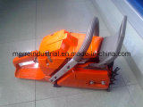 H365 Chainsaw and Chain Saw H365
