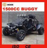 Shaft Drive 4 Wheel Drive 1500cc Efi 4X4 Mini Jeep Go Kart (MC-456)