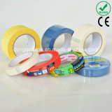 China Manufacturer Automotive Masking Tape