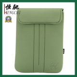 Neoprene Laptop PC Bag Waterproof Computer Case Sleeve