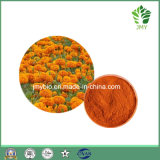 Hot Selling Marigold Root Extract Alpha-Terthienyl 0.1%