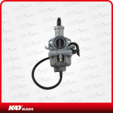 High Quality Motorcycle Carburetor for Cg125