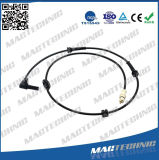 Auto ABS Wheel Speed Sensor 46783184 for FIAT Palio Albea