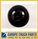 6607np01 Air Spring Truck Parts for Volvo