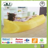 Lazy Airbed Inflatable Sofa