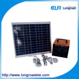 12V 20W Solar Panel, Panel Solar System