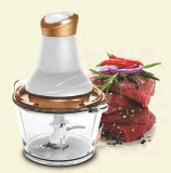 High Quality Home Appliances Kitchen Food Chopper No. Bc005