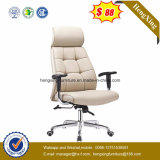 High Quality Office Chair PU Chair (HX-NH128)