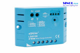5A PWM Charging Solar Charge Controllers