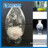 CAS 35725-34-9 Ytterbium Nitrate Yb (NO3) 3.5H2O