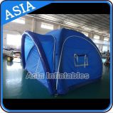Small Inflatable Dome Tent for Trade Show, Large Camping Tents, Inflatable Advertising Tents for Camping Wholesale, 6m X- Gloo Advertising Inflatable Dome Tent