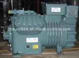 D6SL1-2500-Awm/D 25HP Copeland Semi-Hermetic Compressor