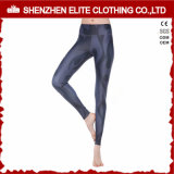 Wholesale Custom Design Good Quality Yoga Leggings (ELTLI-71)