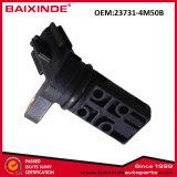 Wholesale Price Car Crankshaft Position Sensor 23731-4M50B For Nissan INFINITI