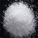 Food Additive Sodium Saccharin 99%