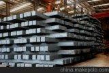 Hot Rolled Q195 Q235 Q255 Q275 50mm-180mm Steel Billet