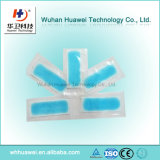 Good Quality Antipyretic Patch Gel Fever Reducing