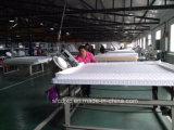 Cost Effective Mattress Tape Edge Sewing Machine (FB1)