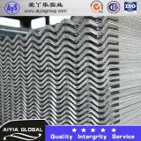 Roof Sheet Price 1.2mm Galvanized Steel