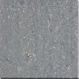 Foshan Light/Middle/Deep Grey Gray Double Loading Porcelain Floor Tile 600X600mm, 800X800mm