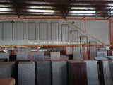 Painting Line for Automatic Powder Coating