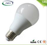 Energy-Saving E26 E27 LED Light Bulb with Ce RoHS Approval