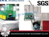 Plastic Sheet Crusher Crushing Machinery Grinding Machine