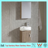 Household&Hotel Small Wall-Mounted Bathroom Cabinet