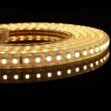 120LEDs/M SMD3528 Ceiling LED Strip Lighting for Wedding Decoration