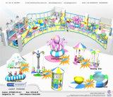 Cheer Amusement Multi-Funtion Motion Soft Play Center Design-10