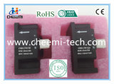High Accurancy Currnet Transducer 0.1% for Welding Machine