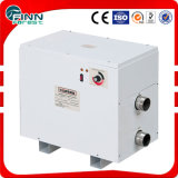 Different Sizes Swimming Pool Electric Water Heater