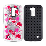 Customized Phone Covers for LG K10