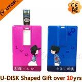 High Speed and Quality USB 3.0 Card USB Flash Drive