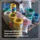 Cheap PVC Insulation Copper Electric Wire