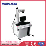 Big Size Automatic Keyboard Laser Marking Machine Fiber Laser Marker