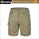 Esdy Outdoor Hiking Tactical Combat Sports Short Pants Wholesale
