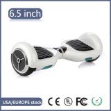 Discount Sales Electric Unicycle Mini Scooter Two Wheels Self Balancing