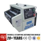 Customized Design Automatic Nc Servo Feeder Machine in Press Line