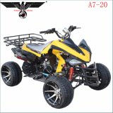 A7-20 250cc Monster Big Gas Powered ATV with Aluminum Hub