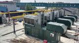 Kipor Natural Gas/Biogas/Landfill Gas Generator From 320kw to 1760kw