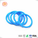 Blue Ozone Resistance NBR O Rings