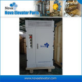Lift Series Elevator Separated Control Cabinet