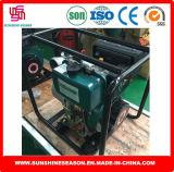 Clean Diesel Water Pump Sdp30/E