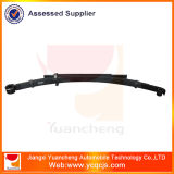 Scania Truck Small Leaf Spring