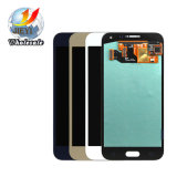Mobile Phone LCD Display Touch Screen Digitizer for Samsung Galaxy E5 E500 LCD Screen