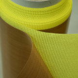 High Quality Non Stick Surface High Temperature Teflon Adhesive Tape