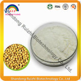 Subtilisin Natto/Nattokinase Powder 20000fu/G