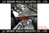 Plastic Mold for Auto Dashboard/Instrument Board/Instrument Panel