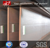 Good Quality Steel H Beam for Construction